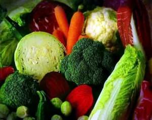 sana-alimentazione1